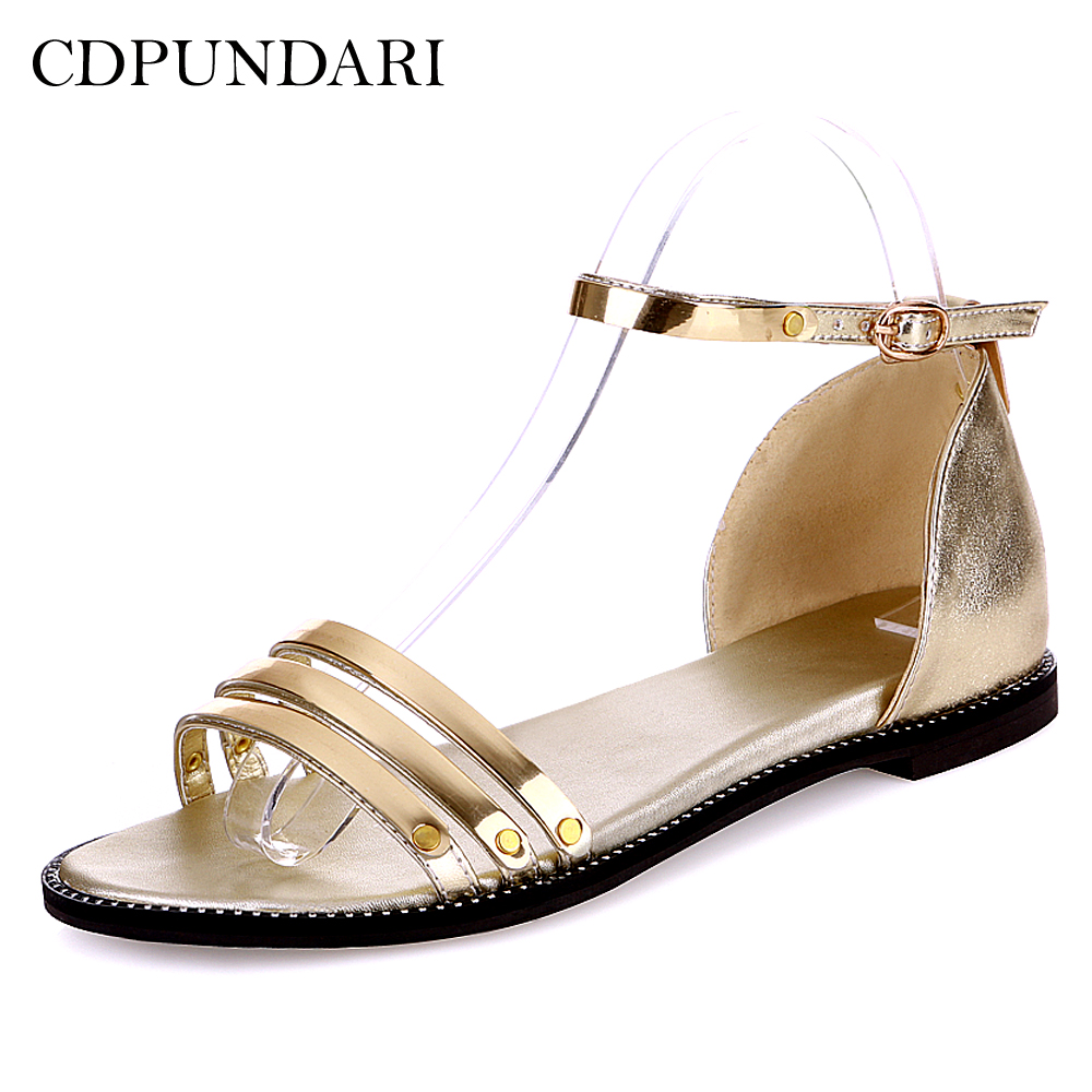 222049d9b95 Buy sadal women and get free shipping on AliExpress.com