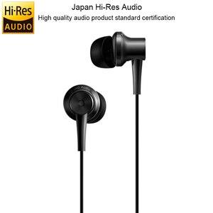 Image 2 - Auricular Original Xiaomi tipo C, auriculares híbridos ANC con cancelación de ruido y micrófono para mi 8 xiaomi mi mix 2s 6x