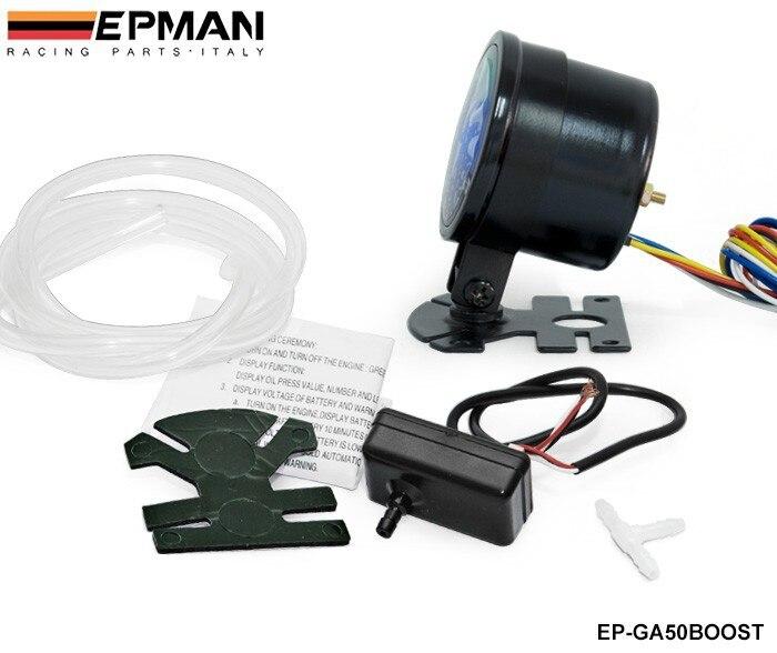 EP-GA50BOOST F1