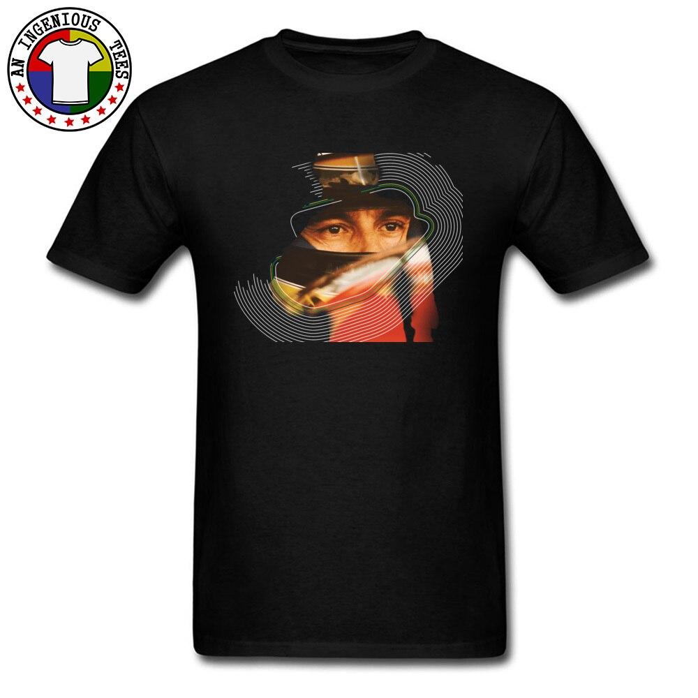 ayrton-font-b-senna-b-font-preto-t-shirt-da-marca-dos-homens-novos-tops-t-engracado-design-de-estilo-retro-homens-tshirt-fresco-de-grandes-dimensoes-t-camisa-outono