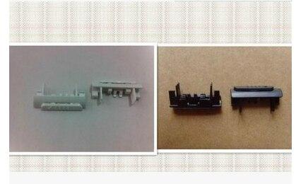 1 stücke Neue für samsung N143 N145 N148 N150 N151 N140 N102S öffnen die taste schalter taste