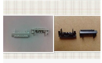 1pcs  NEW FOR samsung N143 N145 N148 N150 N151 N140 N102S open the key switch button