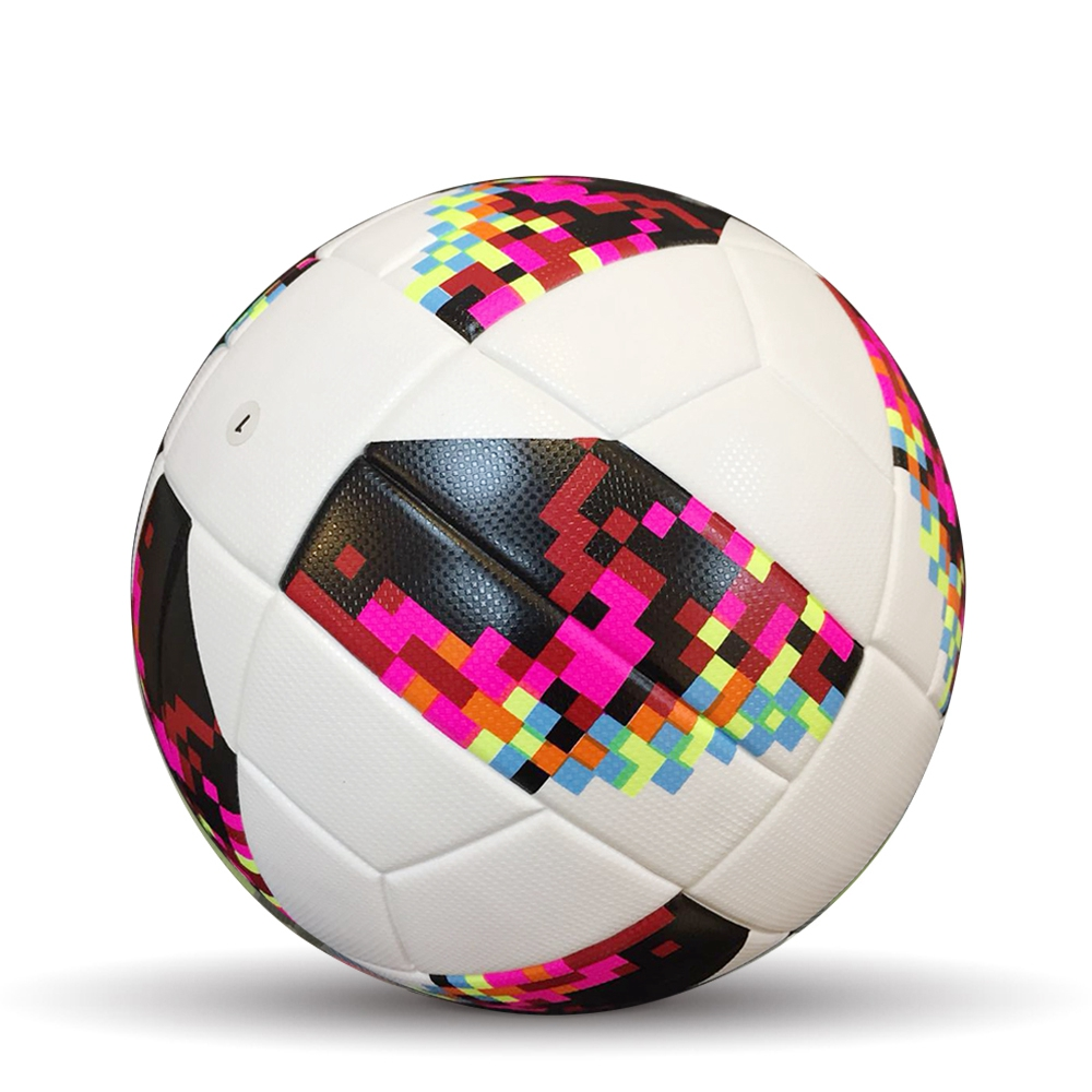 Top Football Ball World Cup 2018 - HTB1LzvUoBfH8KJjy1Xbq6zLdXXa3  Pictures_362628 .jpg