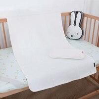 https://ae01.alicdn.com/kf/HTB1Lzy2LyLaK1RjSZFxq6ymPFXaZ/เด-กท-นอนสำหร-บทารกแรกเก-ดช-ดเคร-องนอนเด-กทารกนอนท-นอนเด-กว-ยห-ดเด-น-Cot-ฝาครอบท-นอนแ.jpg