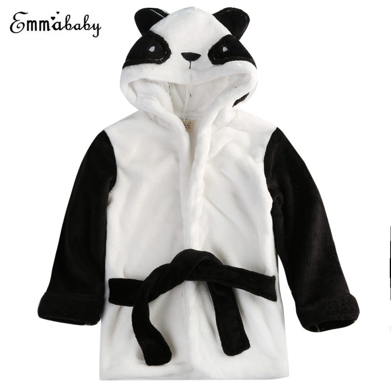 Top 8 Most Popular Kawaii Robe Ideas And Get Free Shipping Je4hh7kj