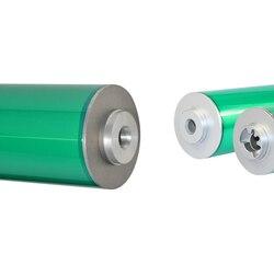 Einkshop longlife bęben OPC dla Konica Minolta Bizhub Pro C5500 C500 C5501 C6500 C6501 naciśnij C6000 C7000 cylindra DR610 bębna