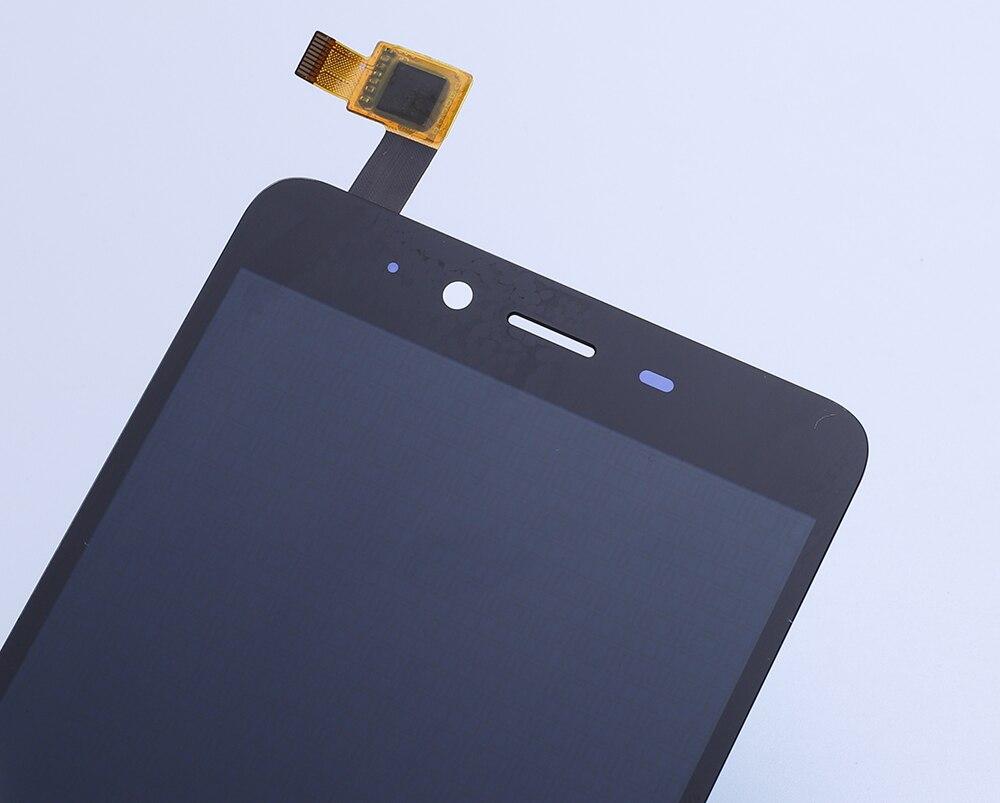 Display Touch Screen per Xiaomi Redmi Note 2 Note2 Phone 1920*1080 8