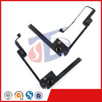 Original Used A1425 Left and Right Internal Speaker for Macbook Retina 13.3A1425 loud speaker laptop part 2012 2013 year