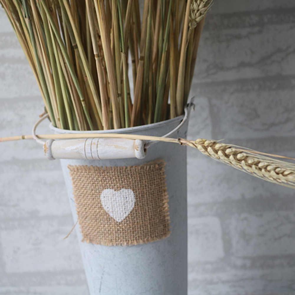 100 adet buğday sapları doğal kuru buğday dekor noel düğün ev ofis dekorasyonu