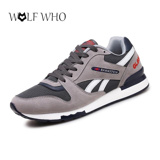 reputable site 10a76 7c4e0 WolfWho Men Shoes Casual Basket Female Male Janoski Retro Jordan Shoes  Footwear Footwear Espadrilles Men Slipony Fitness Shoes