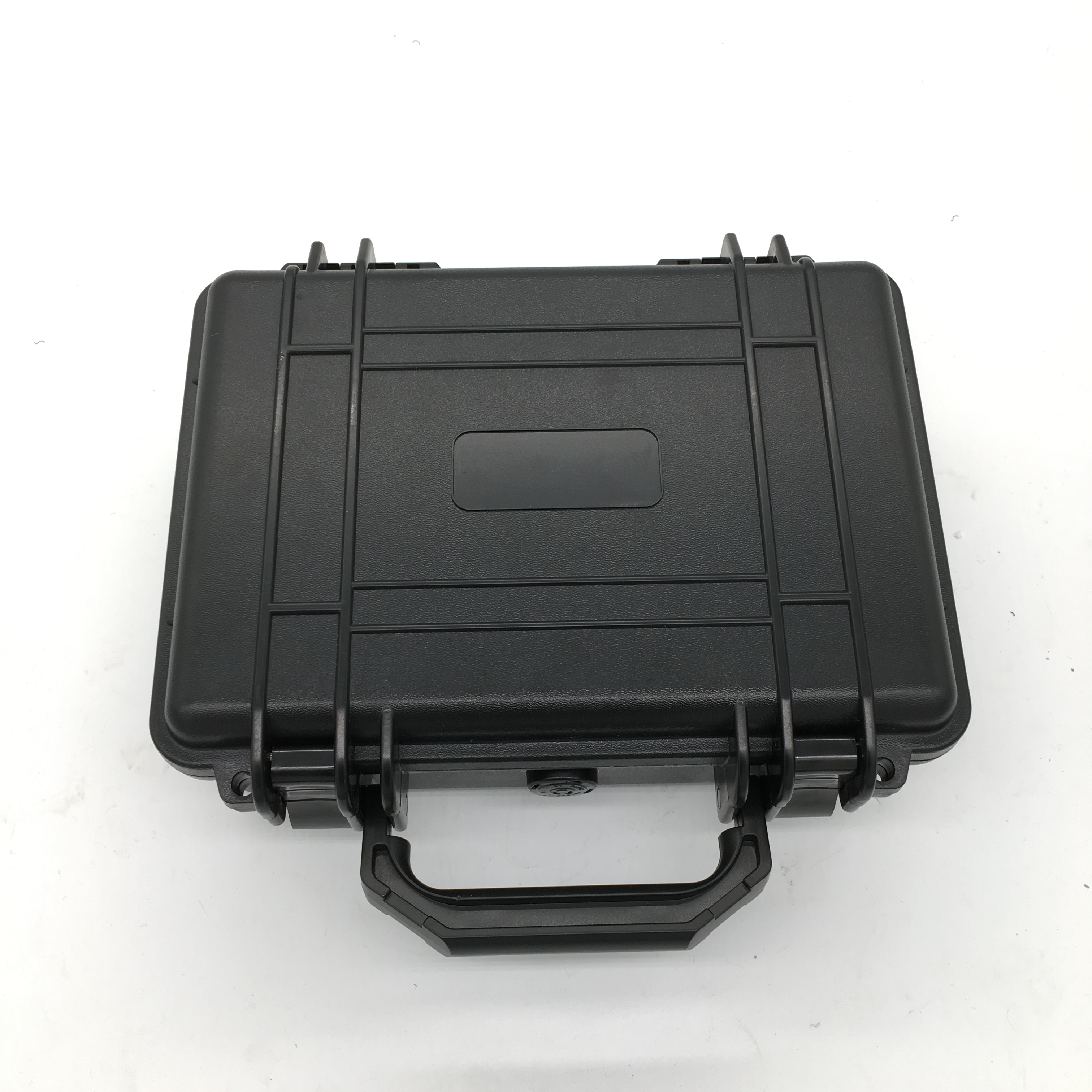 Rear Box Suitcase For Moving Paws Electric Scooter Extra Battery Box for UBGO Moving Paws electric scooterRear Box Suitcase For Moving Paws Electric Scooter Extra Battery Box for UBGO Moving Paws electric scooter