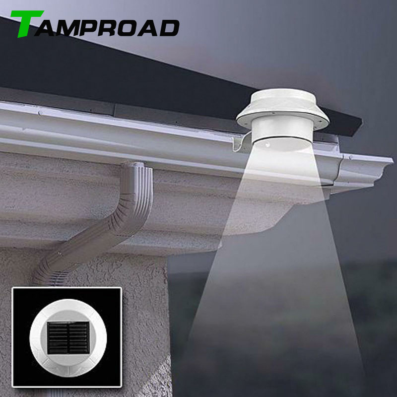 top 10 most popular security lights for house list and get