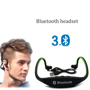 S9 Wireless Bluetooth Earphone