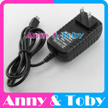 Enchufe estadounidense: 5V2A 5 V/2A Ras PI2 Raspberry PI 2 adaptador de corriente AC/DC cargador PSU fuente de alimentación unidad fuente de alimentación Banana PI BPI M1/M1 +