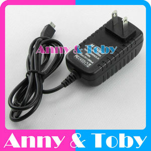 Image 1 - US Plug: 5V2A 5V/2A Ras PI2 Raspberry PI 2 Power Adapter AC/DC Charger PSU Power Supply Unit Power Source Banana PI BPI M1/M1+