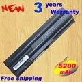 Hstnn-yb3b hstnn-yb3a hstnn-lb3b batería para hp mini 110 3100 3125 110 200 2100 2103 2104 110-4100 200-4200 dm1-4000