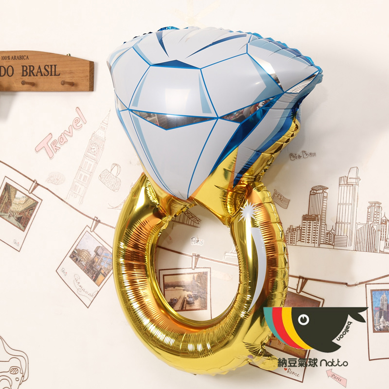 1PCS-80X50CM-Gold-Diamond-Ring-Balloons-Creative-Party-Supplies-Toys-Valentines-Day-Propose-Inflatable-Gift-Wedding-Romantic-3