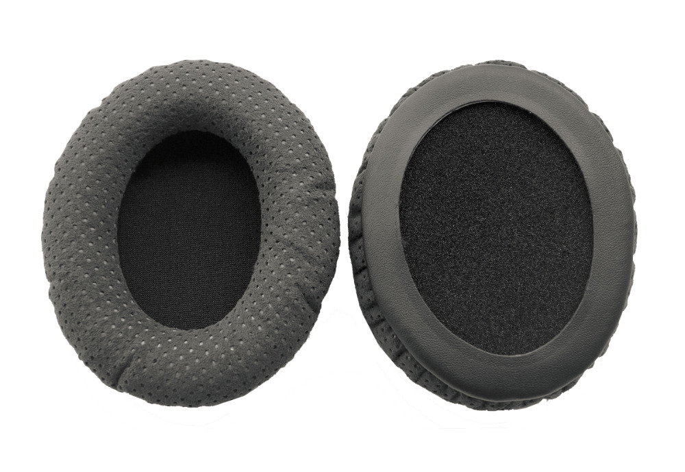 Replace cushion/Ear pad for SHURE SRH1540 HPAEC1540 SRH1840 headphones(headset) Original earmuffs, lossless soundReplace cushion/Ear pad for SHURE SRH1540 HPAEC1540 SRH1840 headphones(headset) Original earmuffs, lossless sound