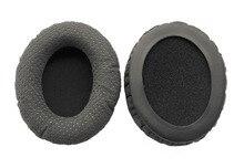 Substituir almofada/pad Ear para SHURE SRH1540 HPAEC1540 SRH1840 fones de ouvido (fone de ouvido) abafadores Originais, som sem perdas