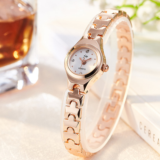 JW Brand women Bracelet Watch New arrival simple style ladies casual wristwatche