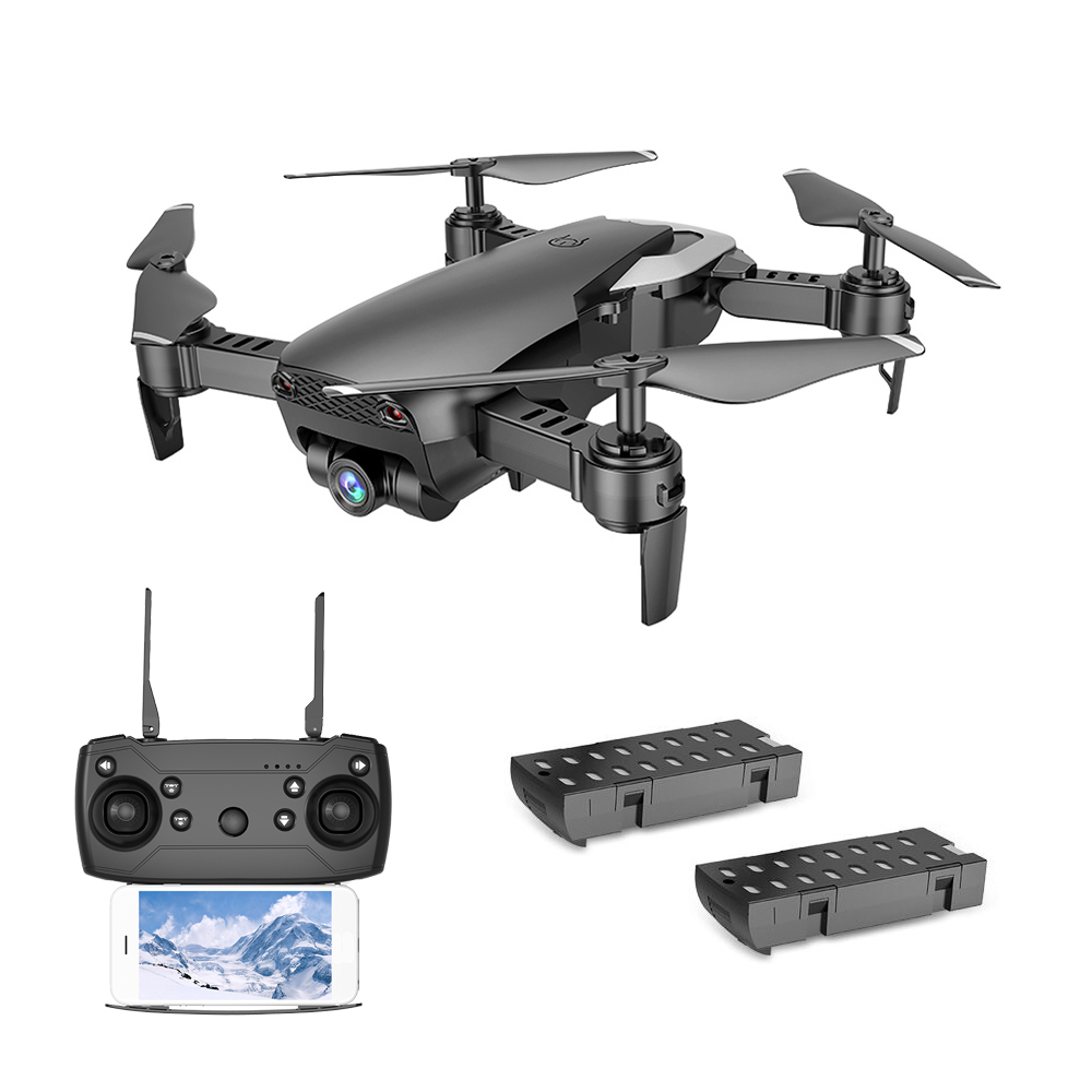 X12 RC Drone with Camera 720P 480P RC Quadcopter Wide Angle Cameras WiFi FPV Dron Altitude Hold RC Quadcopter w/ VS E58 XS809HW Квадрокоптер