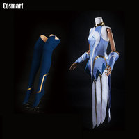 [Customize] Element LUX LOL Cosplay costume lol elements wind Lux cosplay costume Dress Halloween Costume for women freeshipping