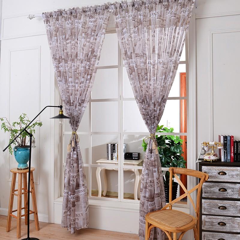 curtain (13)