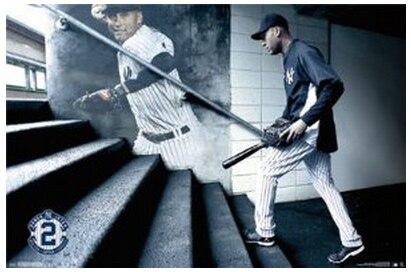 «Фильмы Про Бейсбол» — 2002