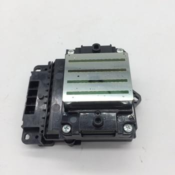 Original G6 5113 second locked print head FA1610210 FOR epsonWF-5110 WF5113 WF5621 WF4623 WF4630 WF5620 WF8090 WF8090 C