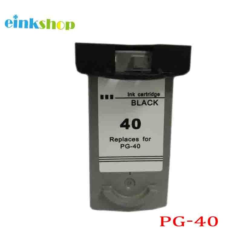 PG-40-3