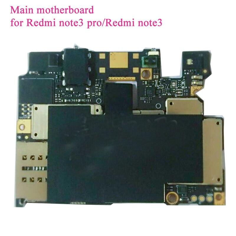 Xiaomi Redmi Note 8 Pro Mobile