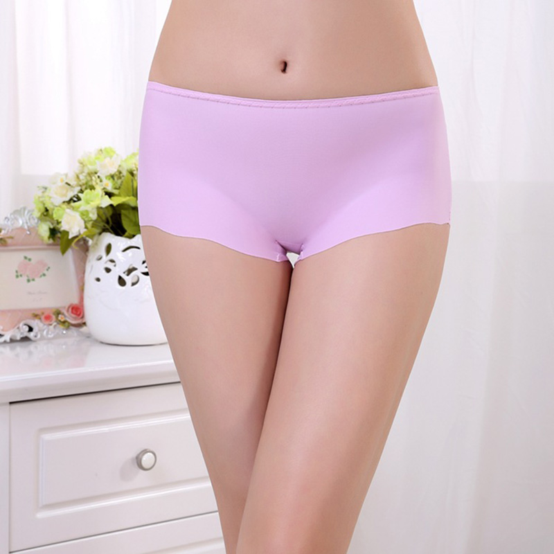 Online Buy Wholesale silk pink panties from China silk pink ...
