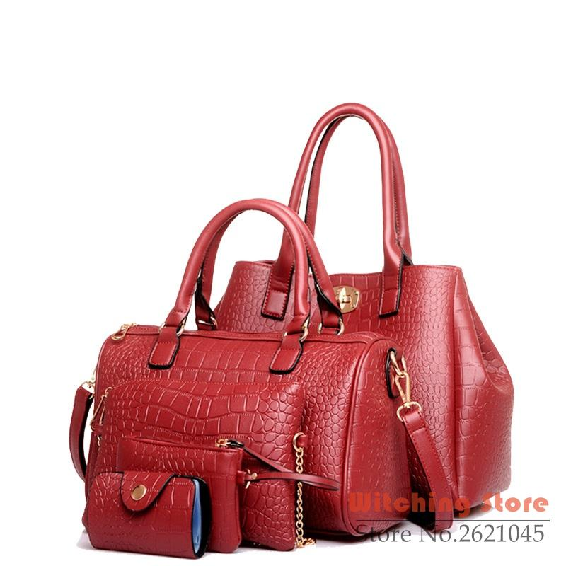 Perfect# 2016 new is genuine. The Vatican tide lash five piece suit shoulder bag one generation FREE SHIPPING 8000 elite sff mt desktop motherboard 536884 001 536458 001 100% tested good quality