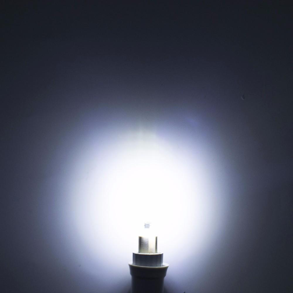 G9 E14 COB 9W LED (35)