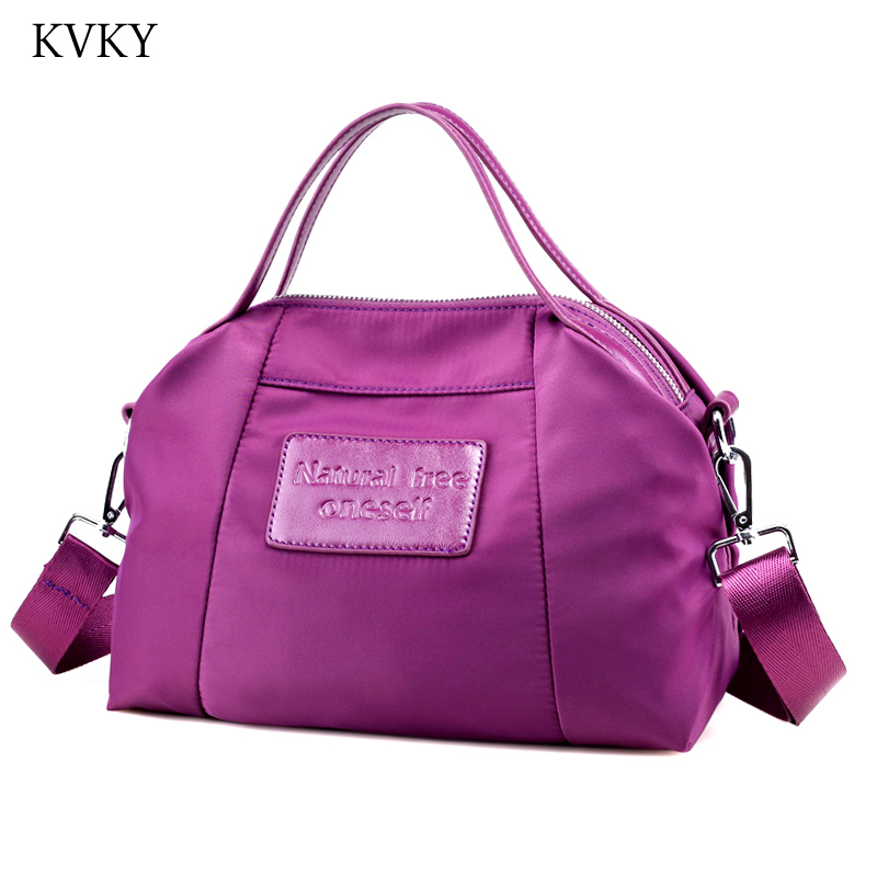 Online Buy Wholesale cute tote bags for high school from China ...