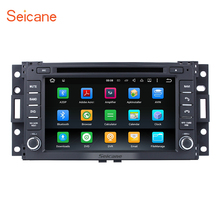 Buy h3 navigation system and get free shipping on aliexpress seicane android 711 car radio for 2006 2009 hummer h3 gps navigation system publicscrutiny Images