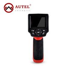 Herramienta de diagnóstico del coche de autel mv208 videoscopio digital 5.5mm cámara de inspección cabeza del toner de diámetro