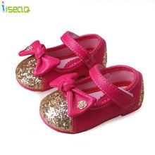 Baby Girls leather shoes Princess butterfly-knot soft Toddlers Kids casual Shoe Summer Cute Girl Shoes Kids Toddler Sandals валерий выжутович другой разговор диалоги с умными людьми