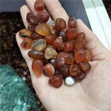 Исцеляющие кристаллы, кварцевые кристаллы, красный агат, опущенные камни, ювелирные изделия, качественные натуральные камни и кристаллы, гр...