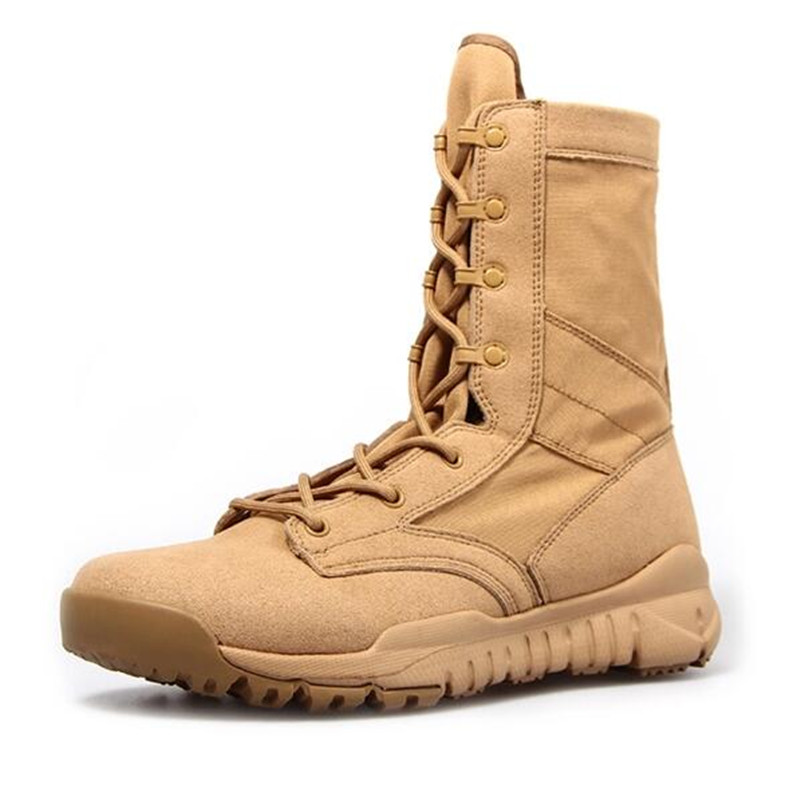 Online Buy Wholesale light combat boots from China light combat ...