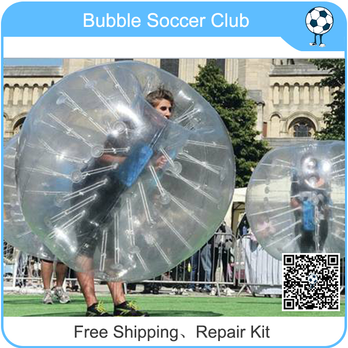 ball you can get inside and roll. life size 1.7m roll inside inflatable ball, walk i. ball you can get and