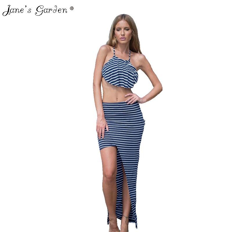 Online Get Cheap Shop Summer Clothes -Aliexpress.com | Alibaba Group