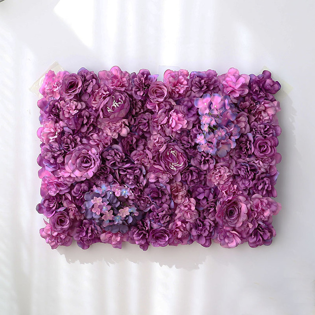 Artificial-flower-wall-62-42cm-rose-hydrangea-flower-background-wedding-flowers-home-party-Wedding-decoration-accessories.jpg_640x640 (6)