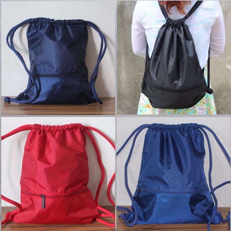 Online Get Cheap Gym Drawstring Bag -Aliexpress.com | Alibaba Group