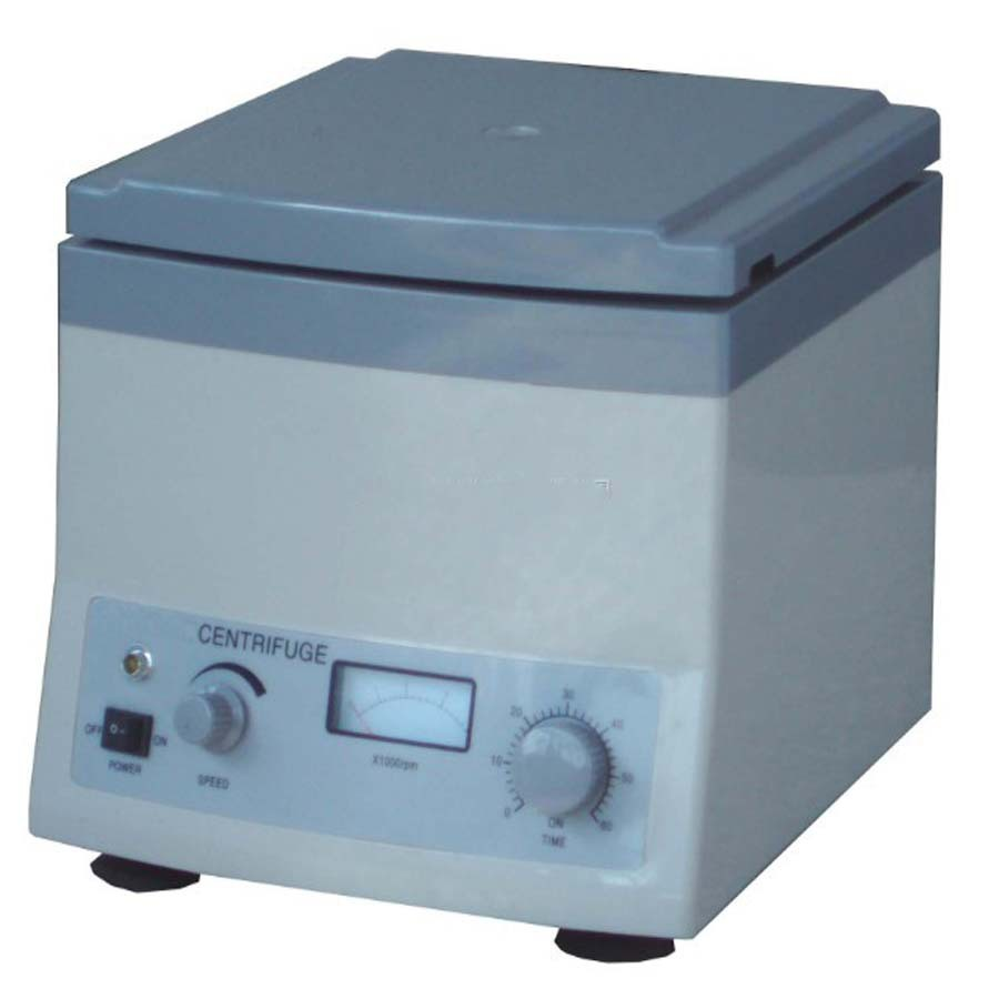 80-2B Electric Laboratory Centrifuge Electric Centrifuge Laboratory Digital Centrifuge 110V/220V 1pc 80 1 electric experimental centrifuge medical lab centrifuge laboratory lab supplies medical practice 4000 rpm 20 ml x 6