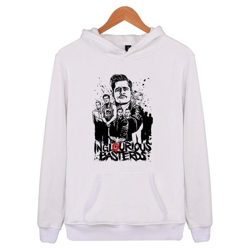 font-b-tarantino-b-font-2018-new-brand-hoodie-streetwear-hip-hop-hooded-hoody-mens-hoodies-and-sweatshirts-size-xxxl-x5924