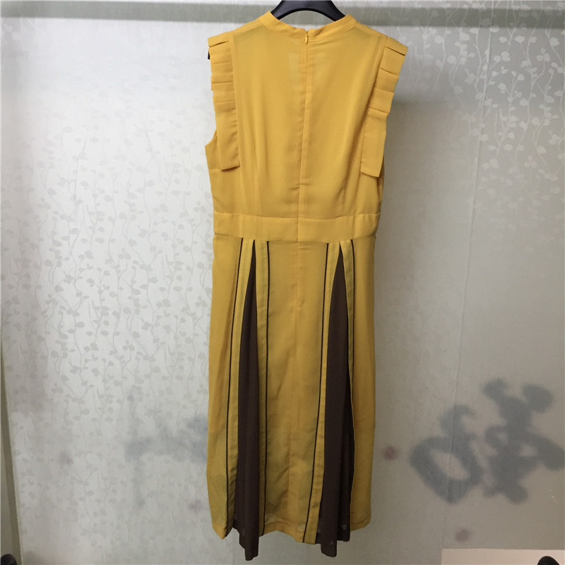 Longue Robe A Femmes 2018 ligne cou Les Manches D'été Pour Sans Élégant Dames O rrpdqaF