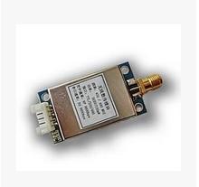 5pcs lot wireless data radio module
