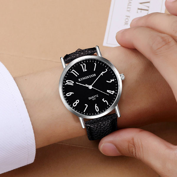 Fashion Quartz Watch Women Watches Ladies Brand Famous Wrist Watch Female Clock For Women Hodinky Montre Femme Relogio Feminino longbo luxury brand fashion quartz watch blue leather strap women wrist watches famous female hodinky clock reloj mujer gift