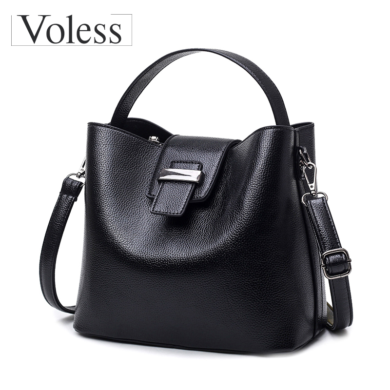 Womens PU Leather Handbag Solid Crossbody Bags For Women Ladies Women Messenger Fashion Tote bag Sac a Main new arrival messenger bags fashion rabbit fair for women casual handbag bag solid crossbody woman bags free shipping m9070